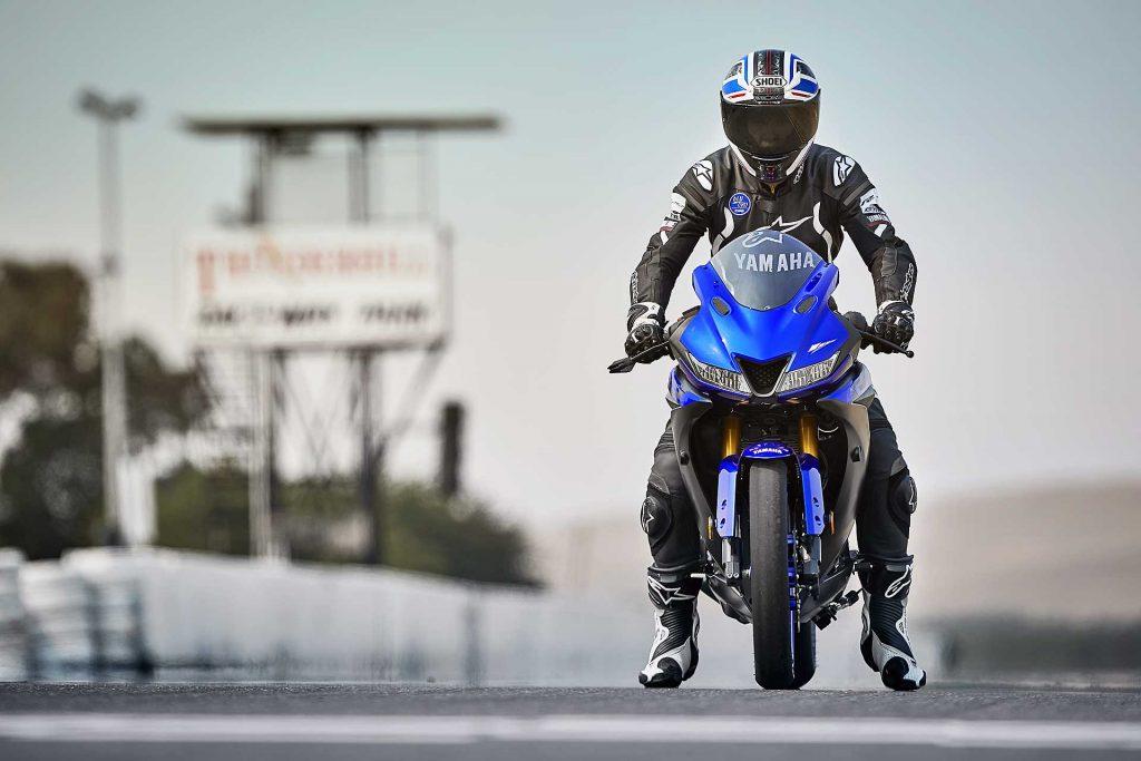Le migliori moto 125  Aggiornamento Giugno 2020