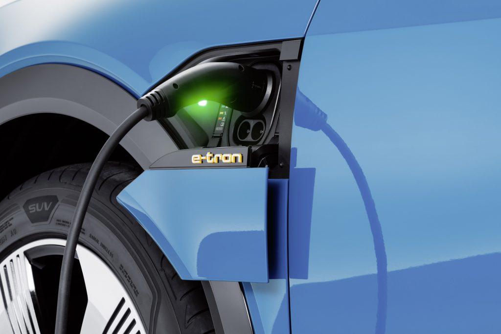 Ecotassa, ecobonus ed ecoincentivi 2019: come scegliere auto e scooter nuovi – RED300 n°15