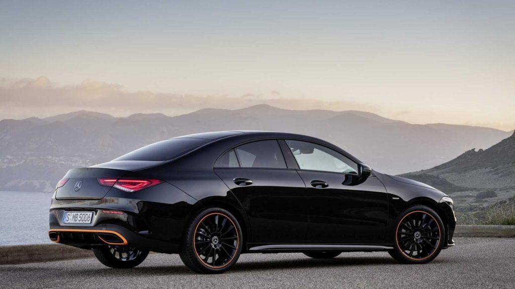Nuova Mercedes CLA, Nissan Leaf, Mazda 3 Mild Hybrid e Opel Zafira Life – RED300 n°17