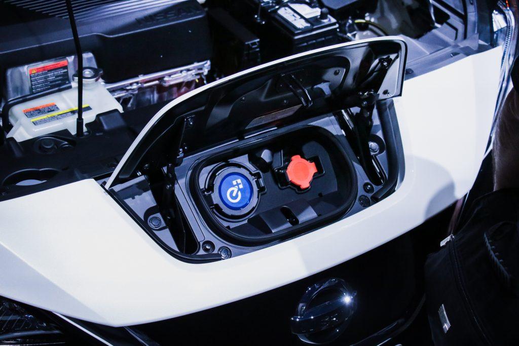 Auto elettriche, le 10 più economiche del listino
