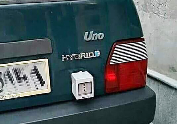 L'auto elettrica: le verità nascoste  Il futuro è solo elettrico?