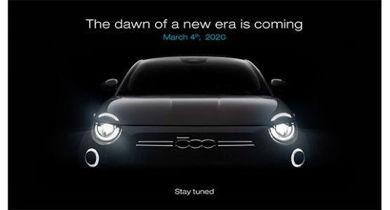 Fase 2, così Mazda riapre in sicurezza concessionarie e sede centrale