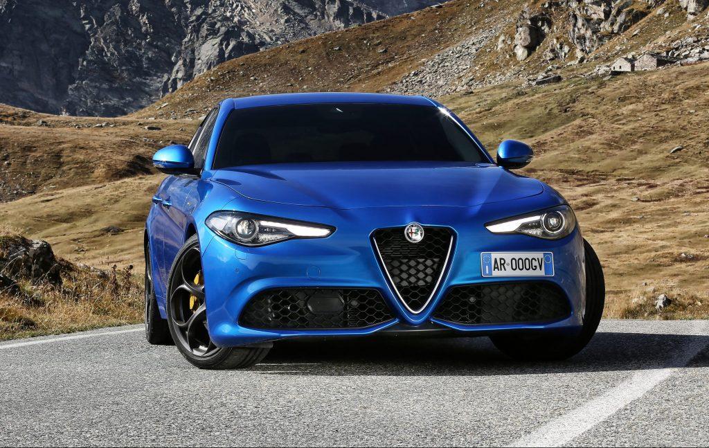 Dall'Alfa Romeo Giulia al Maggiolino, a volte ritornano. Promossi e bocciati
