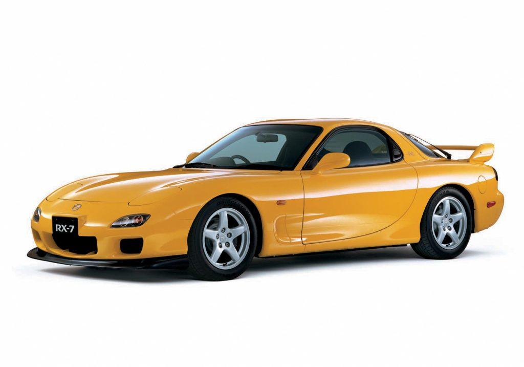 Mazda, il motore Wankel per il futuro elettrificato. E la sua storia gloriosa
