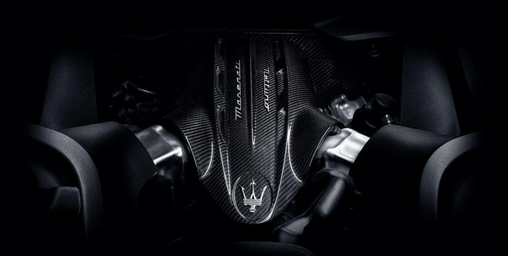 Maserati, le 4 mosse per la rinascita (oltre la MC20)