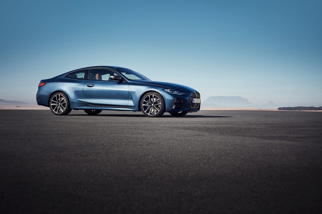 BMW Why-Buy Evo, guidare una BMW senza comprarla è ancora più facile. Ecco perché